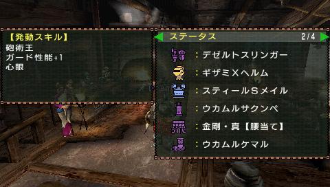 image_0002.jpg