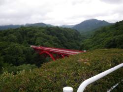 八ヶ岳高原道路
