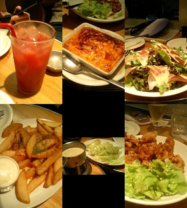 jingu_food.jpg
