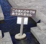 日本語は難しい。。。