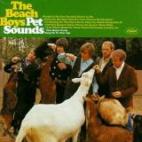 The Beach Boys-Pet Sounds