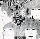 The Beatles-Revolver
