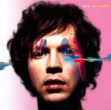 Beck-Sea Change