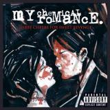 My Chemical Romance-Sweet Revenge