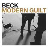 Beck-Modern Guilt