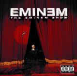 Eminem-Eminem Show