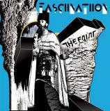 THe Faint-Fasciinatiion