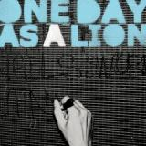 One Day As A Lion-One Day As A Lion