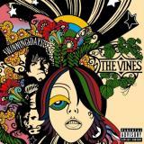 The Vines-Winning Days