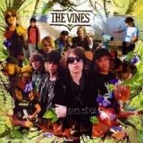 The Vines-Melodia