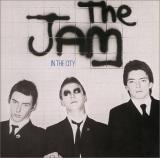 The Jam-In The City