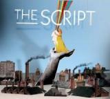 The Script-The Script