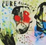 The Cure-413 Dreams