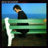 Boz Scaggs-Sillk Degrees