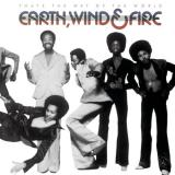 EWF-Thats The Way Of The World
