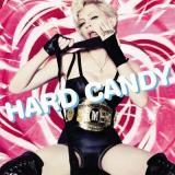 Madonna-Hard Candy