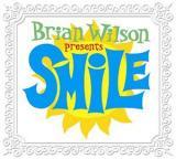 Brian Wilson-Smile