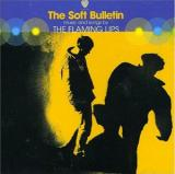 The Flaming Lips-The Soft Bulletin