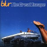 blur-great escape