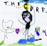 The Cure-The Cure