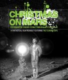 Flaming Lips-Christmas On Mars