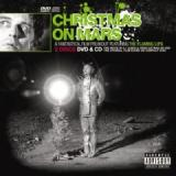 The Flaming Lips-Christmas On Mars