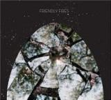 Friendly Fires-Friendly Fires