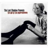 The Last Shadow Puppets-The Age Of The