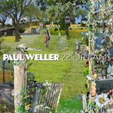 Paul Weller-22 Dreams