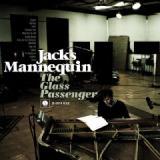 Jacks Mannequin-Glass Passanger