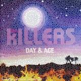 The Killers-Day  Age