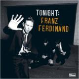 Franz Ferdinand-Tonight