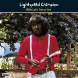 Lightspeed Champion-Midnight Surprise