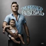 Morrissey-Years Of Refusal