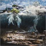 John Frusciante-Empyrean