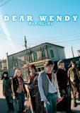 Dear Wendy1