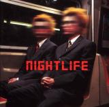 Pet Shop Boys-Nightlife
