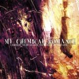 My Chemical Romance-I Brought
