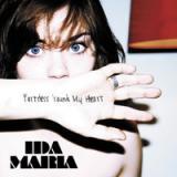Ida Maria-Fortress Round My Heart