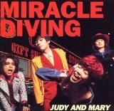 JUDY AND MARY-Miracle Drive