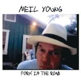 Neil Young-Fork In The Road