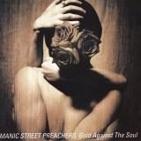 Manic Street Preachers-Gold Against Soul