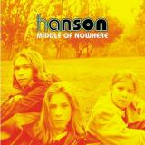 Hanson-Middle Of Nowhere