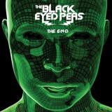 The Black Eyed Peas-The End