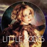 Little Boots-Hands