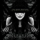The Dead Weather-Horehound