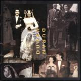 Duran Duran-Wedding Album