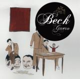 Beck-Guero.jpg