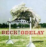 Beck_Odelay_large.jpg