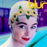 Blur-Leisure.jpg